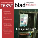 tekstblad2015